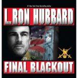 Final Blackout, L. Ron Hubbard