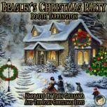 Beasley's Christmas Party, Booth Tarkington