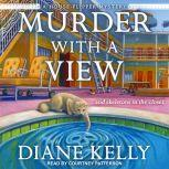 Murder With a View, Diane Kelly