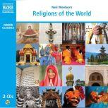 Religions of the World, Neil Wenborn