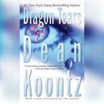 Dragon Tears, Dean Koontz