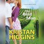 The Best Man, Kristan Higgins