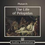 The Life of Pelopidas, Plutarch