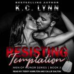 Resisting Temptation, K.C. Lynn