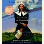 The Witch of Blackbird Pond, Elizabeth George Speare