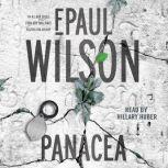 Panacea, F. Paul Wilson