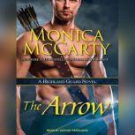 The Striker , Monica McCarty