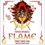 Awaken Online: Flame Tarot Series, Book 2, Travis Bagwell