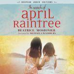 In Search of April Raintree Bespeak Audio Editions, Beatrice Mosionier