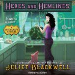 Hexes and Hemlines, Juliet Blackwell