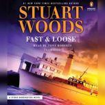 Fast and Loose, Stuart Woods