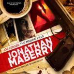 Joe Ledger The Missing Files, Jonathan Maberry