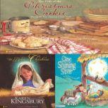 Children's Christmas Collection 2, Dandi Daley Mackall
