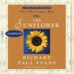 The Sunflower, Richard Paul Evans
