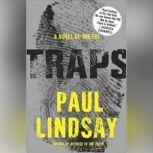 Traps A Novel of the FBI, Paul Lindsay