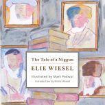 The Tale of a Niggun, Elie Wiesel