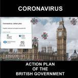 Coronavirus: Action Plan of the British Government A guide to what you can expect across the UK, Man with a Cat