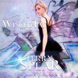 The Winged Fae, Terry Spear