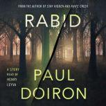 Rabid A Mike Bowditch Short Mystery, Paul Doiron