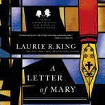 A Monstrous Regiment of Women A Mary Russell Mystery, Laurie R. King