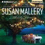 Already Home, Susan Mallery