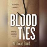 Blood Ties, Nicholas Guild