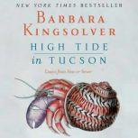 High Tide in Tucson, Barbara Kingsolver