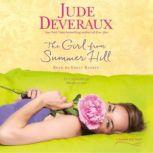 The Girl from Summer Hill A Summer Hill Novel, Jude Deveraux