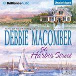 50 Harbor Street, Debbie Macomber