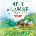 Midnight Sons Volume 2 Daddy's Little Helper & Because of the Baby, Debbie Macomber