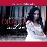 Dracula in Love, Karen Essex