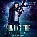 Hunting Trip, Al K. Line