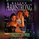 Personal Demon, Kelley Armstrong