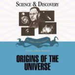 Origins of the Universe, Jack Arnold