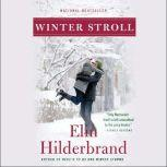 Winter Stroll, Elin Hilderbrand