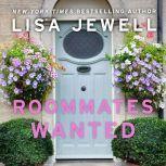 Roommates Wanted, Lisa Jewell