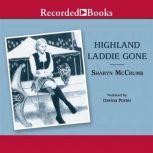 Highland Laddie Gone, Sharyn McCrumb