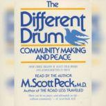 The Different Drum, M. Scott Peck
