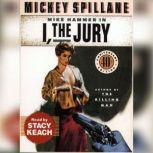 I the Jury, Mickey Spillane