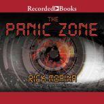 The Panic Zone, Rick Mofina