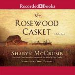 The Rosewood Casket, Sharyn McCrumb