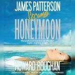 Second Honeymoon, James Patterson
