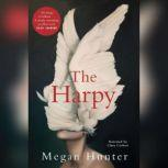 The Harpy, Megan Hunter