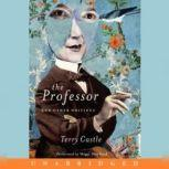 The Professor and Other Writings, Terry Castle