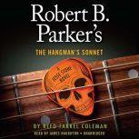 Robert B. Parker's The Hangman's Sonnet, Reed Farrel Coleman