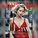 Vanity Fair: January 2017 Issue, Vanity Fair