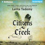 Citizens Creek, Lalita Tademy