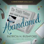 Abandoned, Patricia H. Rushford