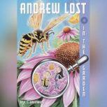 In the Garden Andrew Lost #4, J. C. Greenburg