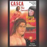 The Cursed, Barry Sadler